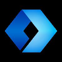 Microsoft%2BLauncher%2BPreview%2B3.8.1.36480 Microsoft Launcher Preview 3.8.1.36480 APK Apps