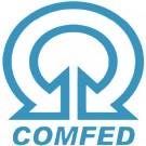 COMFED Jobs Recruitment 2020 - Tech & more 39 Posts