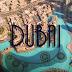 Dubai in week - part I.