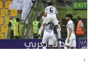 موعد مباراة  الإتحاد  و الفيصلي ضمن بطولة الدوري السعودي