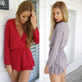 http://www.dresslink.com/ladies-women-sexy-vneck-long-sleeve-elastic-waist-casual-club-chiffon-short-jumpsuit-p-27192.html?utm_source=blog&utm_medium=cpc&utm_campaign=lendy1002