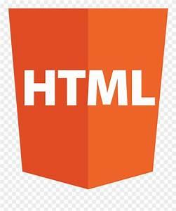 HTML क्या है In Hindi 2021 ?
