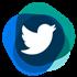 twitter - acesso cristao