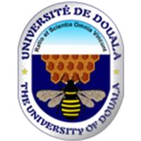 Concours d'entrée à l'ENSPD cycle Master Professionnel du complexe de la Professionnalisation Ngando Mpondo 2021/2022