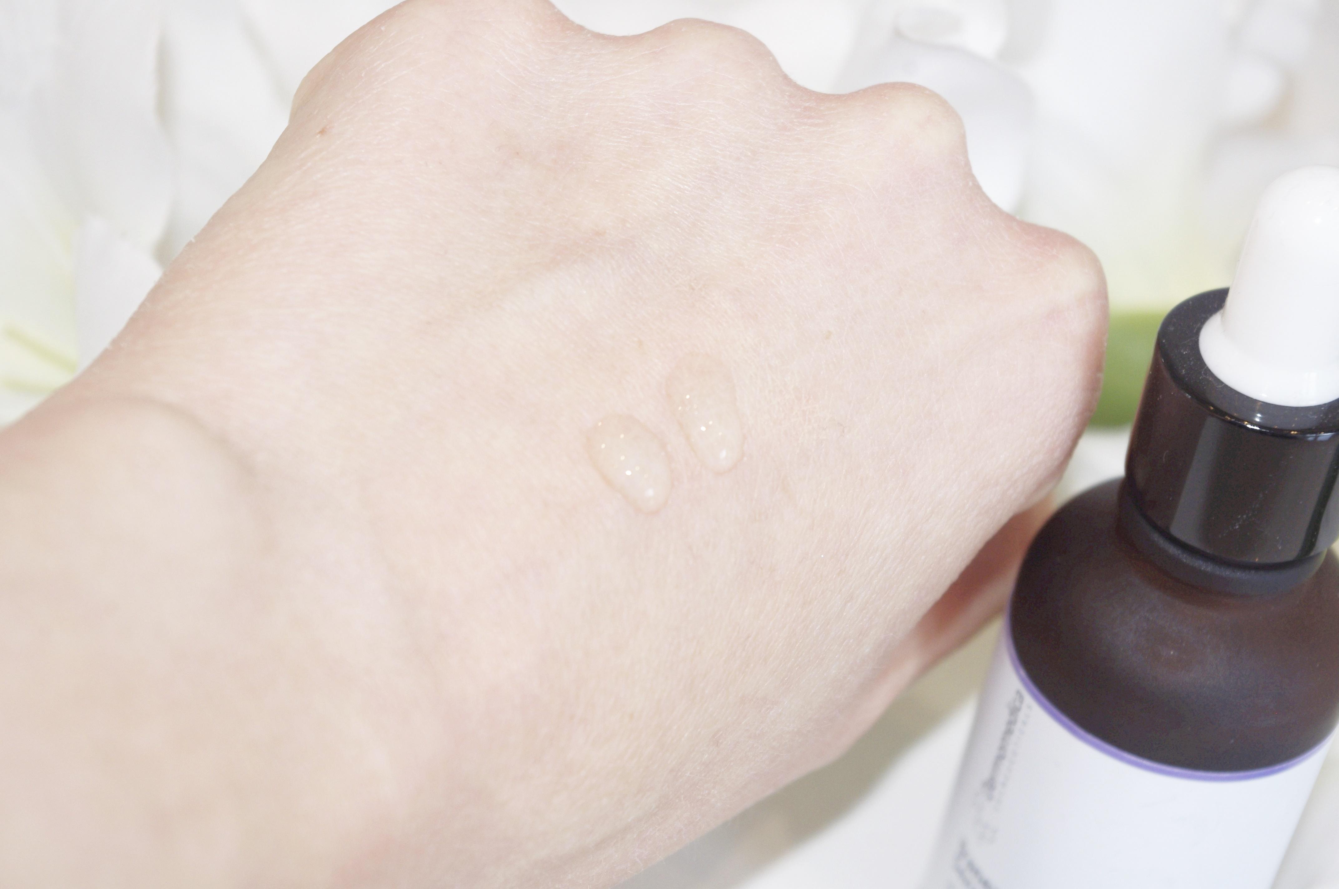 Dermomedica Tranexamic C Serum Antyoksydacyjne Serum Depigmentujące