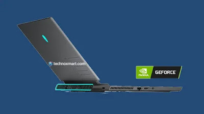 Dell Alienware M15 R3, Dell G5 15 SE, Dell G5 15, Dell G3 15 Launched With 10th Gen Intel CPUs In India