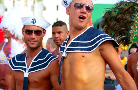 κορυφαίες γκέι γνωριμίες ιστοσελίδες Αυστραλία