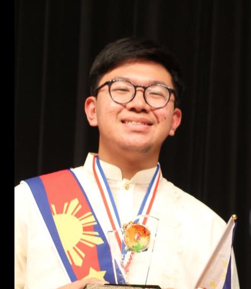 2019 SASMO Online Registrations   AMSLI Philippines