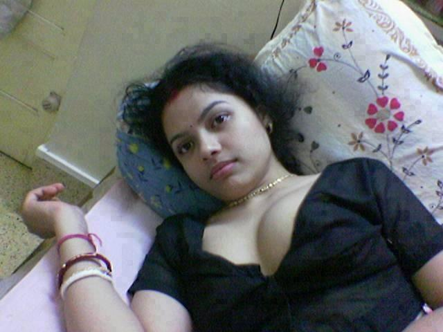 Indian Sex Photos Desi