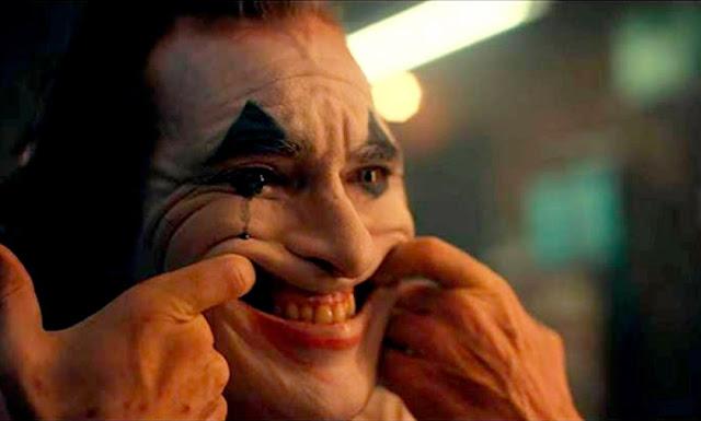 Movie Review, Entertainment, Film, Comics, DC Comics, Featured Stories,  joker review love it or hate it the joker movie presents a tempting fantasy the verge, joker movie,joker,joker trailer,joker 2019,the joker movie,joker movie review,the joker,new joker movie,joaquin phoenix joker,joker review,joker 2019 movie,movie,joker origin movie,joker movie trailer,joker joaquin phoenix,joker official trailer,joker teaser trailer,movies,new movies,joker reaction,new movie trailers,the joker trailer,joaquin phoenix,the joker 2019 trailer,is the new joker movie dangerous