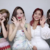 TWICE thanks fans for voting for them on Choeaedol!