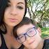 Caso Rafael: mãe depõe mais uma vez e quer anular confissão do crime