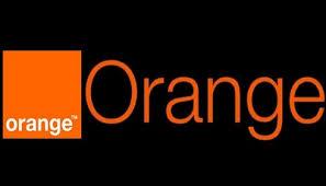 orange-maroc-recrute-9-profils- maroc-alwadifa.com