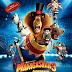 Madagaskar 3 Türkçe Dublaj İndir/Download