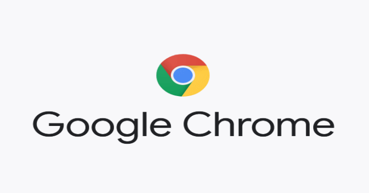 Google Chrome New Update To Increase Battery Life Of PCs
