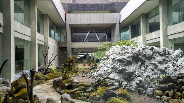 Museum Gunung Merapi: Mengenal Lebih Dekat Sang Merapi