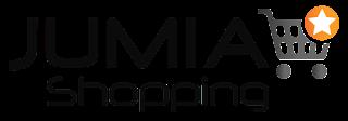 Jumia-Shopping-Logo