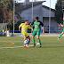 FUTEBOL - Taça AFC e 1ª Divisão para decidir no domingo
