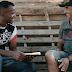 """Agricultor evangeliza comunidade rural e leva pessoas ao batismo: """"É um chamado"""""""