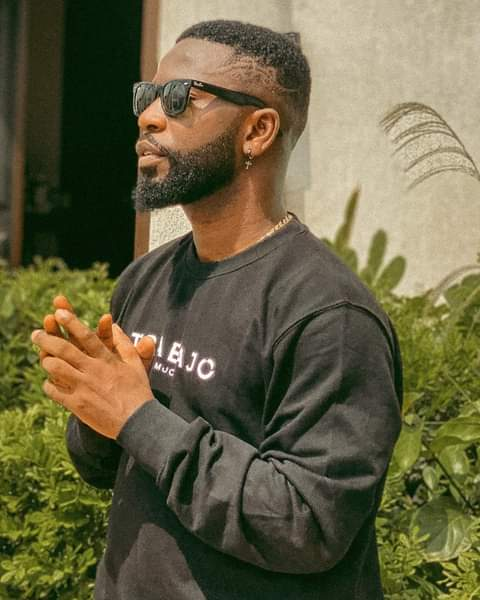 Bisa Kdei Set To Trill Fans With First Single