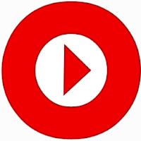 تنزيل برنامج  Download ROX Player 1.480 مجانا