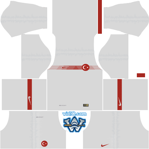 dls fts dream leauge soccer 2018 türkiye forma ve logo url