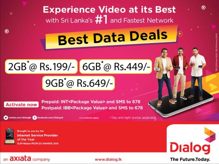 http://www.dialog.lk/mobile-broadband