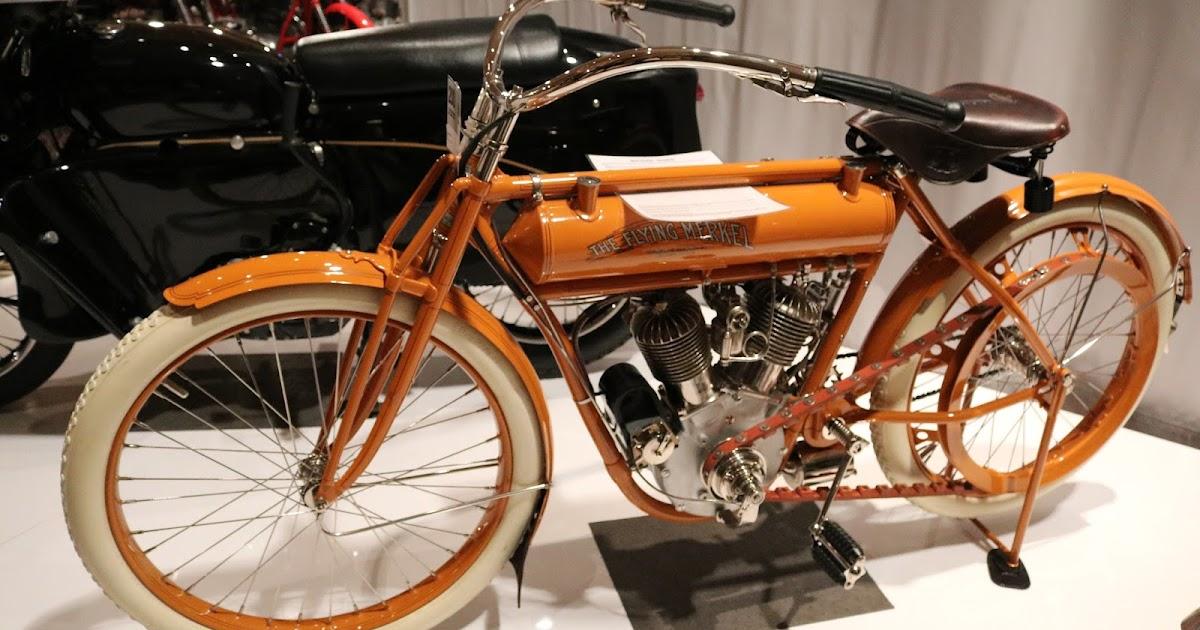 oldmotodude 1912 flying merkel for sale at the 2017 bonhams las vegas motorcycle auction. Black Bedroom Furniture Sets. Home Design Ideas