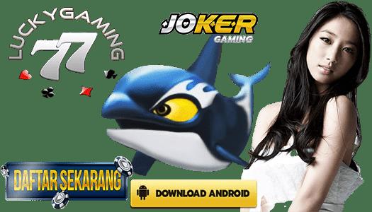 Joker123 Trik Menang Mudah Slot Online Uang Asli