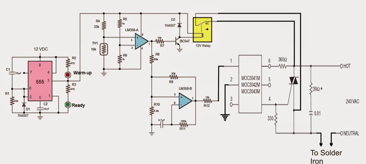 Dayton 8 Pin Relay Wiring Diagram On Time additionally Time Off Delay Relay Wiring Schematic besides How To Wire A Time Delay Relay Diagrams besides Omron Timer Relay Wiring Diagram likewise 8 Pin Octal Socket Relay Wiring Diagram. on dayton time delay relay