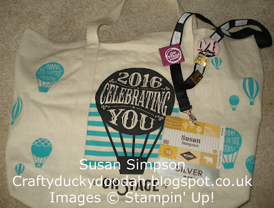 Craftyduckydoodah!, November 2016, On Stage Local, Stampin Up! UK Independent  Demonstrator Susan Simpson, Supplies available 24/7, Telford,