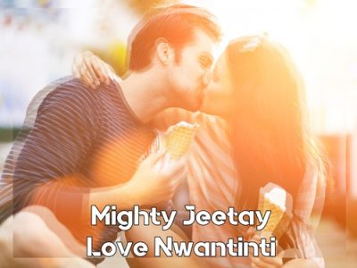 MP3 DOWNLOAD: Mighty Jeetay – Love Nwantinti