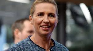 Denmark PM Mette Frederiksen to be first head of government to visit India amid COVID-19 crisis