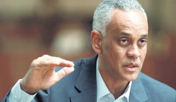 Manolo Pichardo dice JCE muestra hostilidad a la oposición dominicana