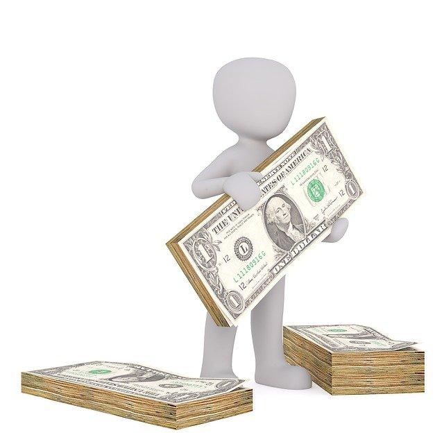 Economic definitions 1