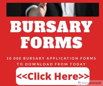 Sasol Bursary Application Form 2015 Pdf Download