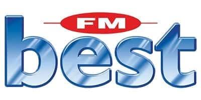 Best FM Top 20 Ocak 2021 Tek Link indir