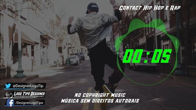 AMG Youtube Contact Hip Hop e Rap AMG Audio e Musicas grátis sem direitos autorais