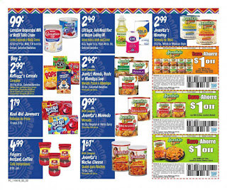 Food City Weekly Ad Specials Preview November 4 - 17, 2019
