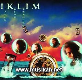 download-lagu-iklim-mp3-full-album