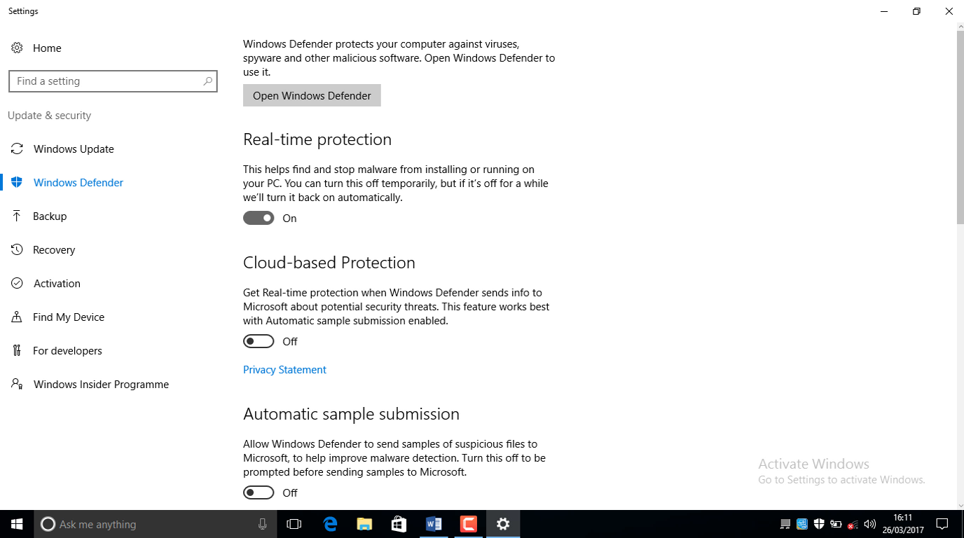 kmspico windows defender