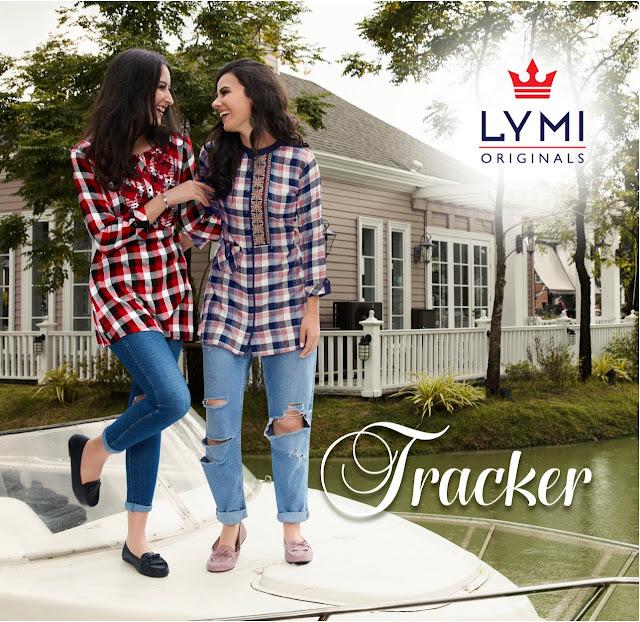 lyma tracker Ladies western tops buy wholesale