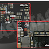 Asus Zenfone A006 Emmc Direct Dump File Download