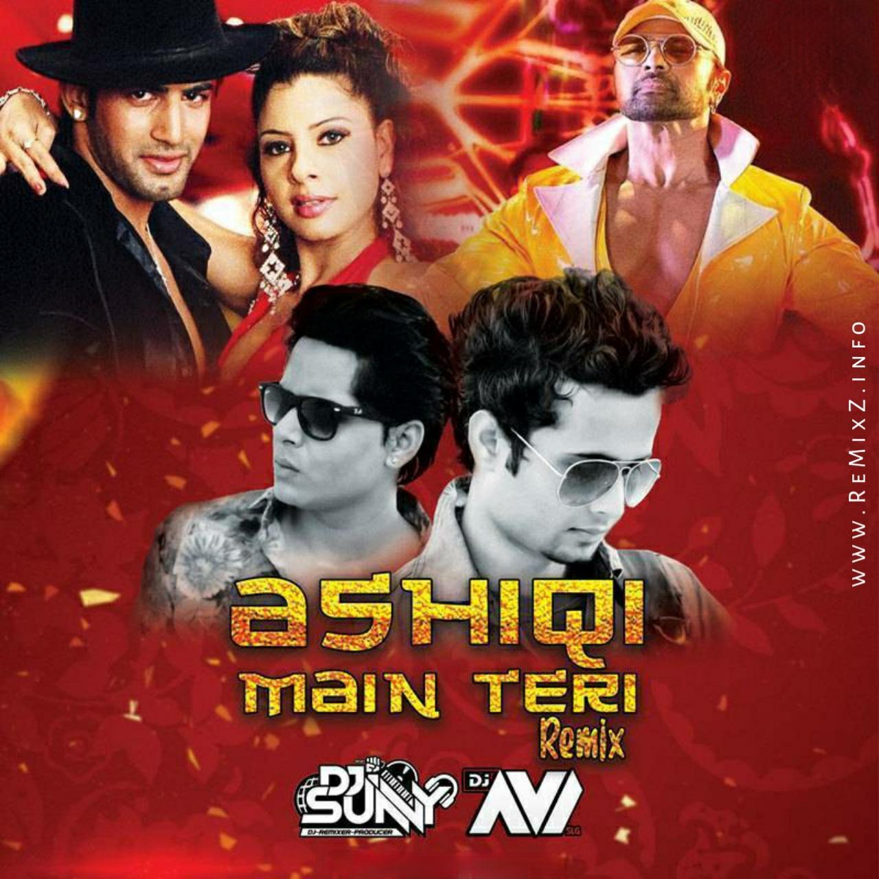 ashiqi-main-teri-remix-dj-sunny-x-dj-avi.jpg