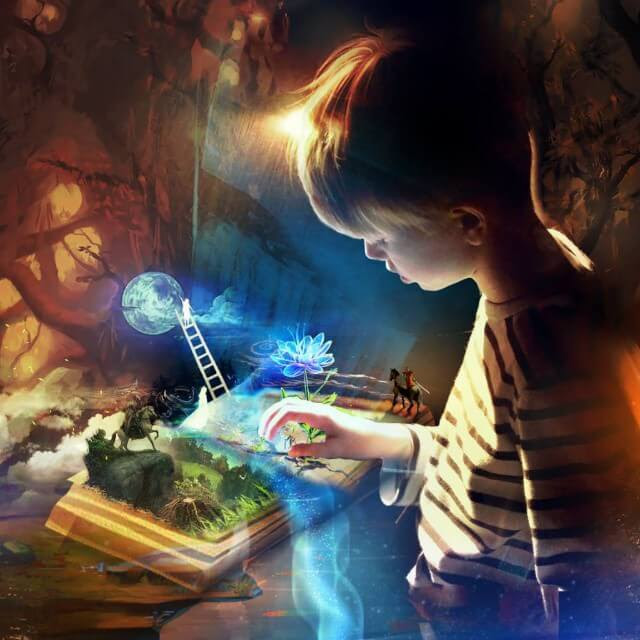 06-Stories-and-imagination-Illustrations-Martina-Stipan-www-designstack-co