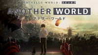Another World Subtitle Indonesia Batch