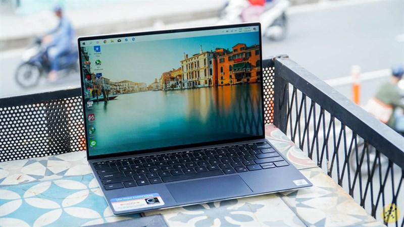 Laptop dành cho Sinh viên tốt nhất