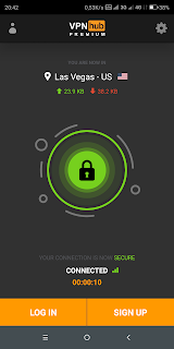 download vpn pro 148 apk download vpn pro pc download apk vpn pro internet gratis vpn pro apk mod download vpn pro semua negara download turbo vpn pro download vpn proxy download vpn proxy master