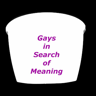http://drpayam1.blogspot.com/2016/07/gays-in-search-of-meaning_94.html