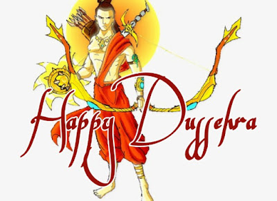 Happy Dussehra Images Photo Pics Very Best HD share friends Download